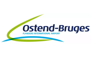 Partner Ostend Airport