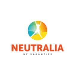 Neutralia in Oostende